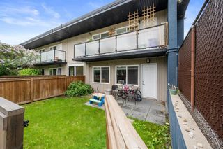 Photo 25: 8 3208 19 Street NW in Calgary: Collingwood Apartment for sale : MLS®# A1119283