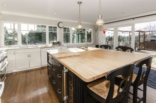 Photo 9: 445 W 26TH Street in North Vancouver: Delbrook House for sale : MLS®# R2535215