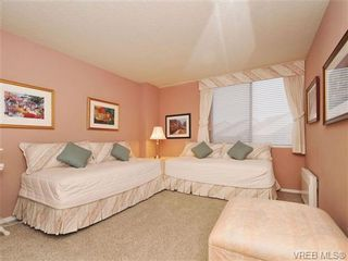 Photo 8: 213 225 Belleville St in VICTORIA: Vi James Bay Condo for sale (Victoria)  : MLS®# 690610