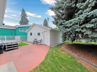 Photo 39: 4224 Vauxhall Crescent NW in Calgary: Varsity Detached for sale : MLS®# A1132269