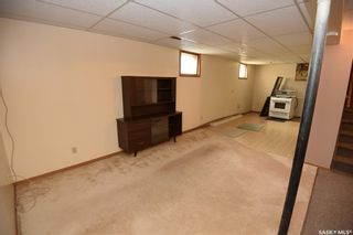 Photo 32: 318 Maple Road East in Nipawin: Residential for sale : MLS®# SK855852