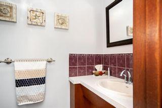Photo 19: 317 Leila Avenue in Winnipeg: Margaret Park Residential for sale (4D)  : MLS®# 202112459