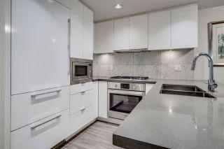 """Main Photo: 708 7328 GOLLNER Avenue in Richmond: Brighouse Condo for sale in """"CARRERA"""" : MLS®# R2465598"""