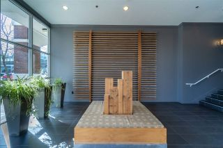 """Photo 30: 1202 1255 MAIN Street in Vancouver: Downtown VE Condo for sale in """"Station Place"""" (Vancouver East)  : MLS®# R2561224"""