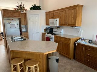 Photo 10: 6 Mountain Park Drive in Cardston: NONE Residential for sale : MLS®# A1047147