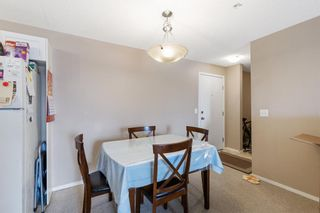 Photo 8: 1225 8 BRIDLECREST Drive SW in Calgary: Bridlewood Apartment for sale : MLS®# A1092319