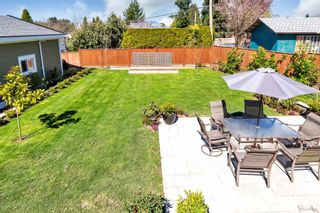 """Photo 29: 15125 CANARY Drive in Surrey: Bolivar Heights House for sale in """"birdland"""" (North Surrey)  : MLS®# R2563042"""