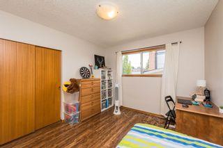 Photo 22: 9321 95 Street in Edmonton: Zone 18 House for sale : MLS®# E4251787