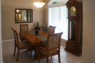 Photo 9: 34928 EVERSON PLACE in Abbotsford: Abbotsford East House for sale : MLS®# R2078458