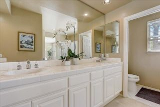 Photo 33: House for sale : 4 bedrooms : 7308 Black Swan Place in Carlsbad