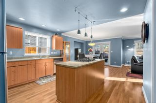 Photo 6: 3254 Walfred Pl in : La Walfred House for sale (Langford)  : MLS®# 863099