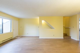 Photo 7: 3450 NAIRN AVENUE in Vancouver East: Champlain Heights Townhouse for sale ()  : MLS®# R2032614