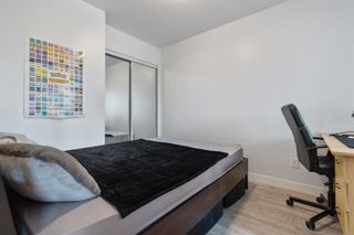 Photo 14: 309 7738 EDMONDS Street in Burnaby: East Burnaby Condo for sale (Burnaby East)  : MLS®# R2613098