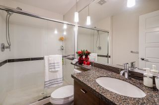 """Photo 21: 25 6299 144 Street in Surrey: Sullivan Station Townhouse for sale in """"ALTURA"""" : MLS®# R2583442"""