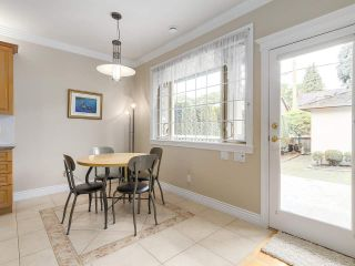 Photo 11: 3029 W 29TH AVENUE in Vancouver: MacKenzie Heights House for sale (Vancouver West)  : MLS®# R2178522