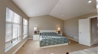 Photo 13: 14 2687 158 STREET in Surrey: Grandview Surrey Townhouse for sale (South Surrey White Rock)  : MLS®# R2522674