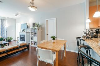 Photo 11: 201 275 ROSS DRIVE in New Westminster: Fraserview NW Condo for sale : MLS®# R2602953