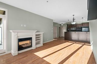 Photo 20: 515 623 Treanor Ave in : La Thetis Heights Condo for sale (Langford)  : MLS®# 861293