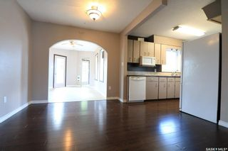 Photo 4: 9114 Walker Drive in North Battleford: Residential for sale : MLS®# SK859206