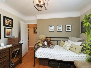 Photo 16: 3073 Earl Grey St in VICTORIA: SW Gorge House for sale (Saanich West)  : MLS®# 822403