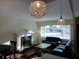 Photo 10: 1427 CORNELL AVENUE in Coquitlam: Central Coquitlam House for sale ()