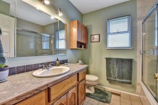 Photo 16: 23205 AURORA Place in Maple Ridge: East Central House for sale : MLS®# R2592522
