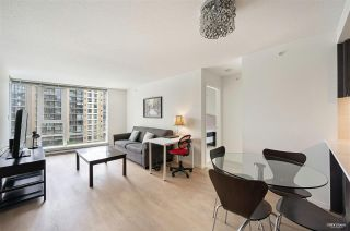 Photo 5: 1103 7888 ACKROYD Road in Richmond: Brighouse Condo for sale : MLS®# R2589588