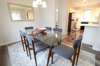 Photo 13: 540 Municipal Road in Winnipeg: Residential for sale (1G)  : MLS®# 202112548