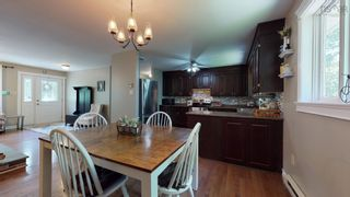 Photo 8: 71 Lemarchant Drive in Canaan: 404-Kings County Residential for sale (Annapolis Valley)  : MLS®# 202120174