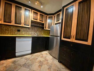 Photo 5: 17 10721 116 Street in Edmonton: Zone 08 Condo for sale : MLS®# E4254106