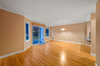 """Photo 14: 110 1232 JOHNSON Street in Coquitlam: Scott Creek Townhouse for sale in """"GREENHILL PLACE"""" : MLS®# R2622210"""