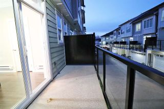 Photo 8: 20 13670 62 AVENUE in Surrey: Sullivan Station Townhouse for sale : MLS®# R2226296