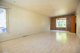 Photo 5: 11 Fidler Avenue in Winnipeg: Silver Heights Residential for sale (5F)  : MLS®# 202023120