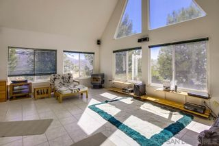 Photo 43: JAMUL House for sale : 4 bedrooms : 15399 Isla Vista Rd