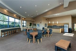 """Photo 20: 1505 5611 GORING Street in Burnaby: Central BN Condo for sale in """"LEGACY SOUTH TOWER"""" (Burnaby North)  : MLS®# R2142082"""