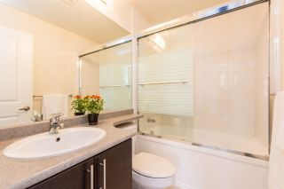 """Photo 13: 305 5689 KINGS Road in Vancouver: University VW Condo for sale in """"GALLERIA"""" (Vancouver West)  : MLS®# R2285641"""