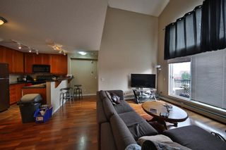 Photo 5: 508 881 15 Avenue SW in Calgary: Beltline Apartment for sale : MLS®# A1131083