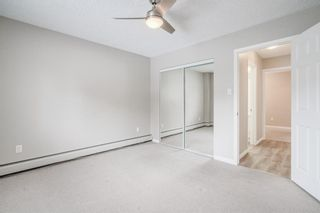 Photo 16: 201 126 24 Avenue SW in Calgary: Mission Apartment for sale : MLS®# A1081179