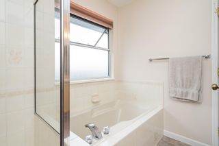 Photo 18: 15329 28A Avenue in Surrey: King George Corridor House for sale (South Surrey White Rock)  : MLS®# R2602714