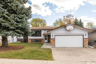 Photo 1: 535 Costigan Road in Saskatoon: Lakeview SA Residential for sale : MLS®# SK871223