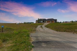 Photo 42: 275051 106 Street E: Rural Foothills County Detached for sale : MLS®# A1087168