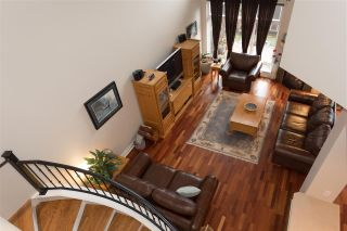 "Photo 4: 33 40750 TANTALUS Road in Squamish: Tantalus 1/2 Duplex for sale in ""Meighan Creek"" : MLS®# R2233912"