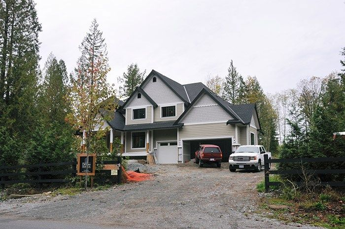 "Main Photo: 12060 264 Street in Maple Ridge: Websters Corners House for sale in ""Forest Hills"" : MLS®# R2008465"