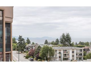 """Photo 23: 502 15111 RUSSELL Avenue: White Rock Condo for sale in """"Pacific Terrace"""" (South Surrey White Rock)  : MLS®# R2597995"""