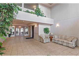 "Photo 4: 414 33478 ROBERTS Avenue in Abbotsford: Central Abbotsford Condo for sale in ""Aspen Creek"" : MLS®# R2567628"