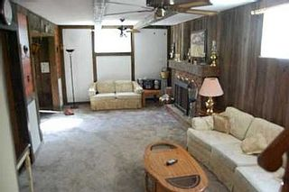 Photo 4: 189 CENTENNIAL RD in TORONTO: Freehold for sale