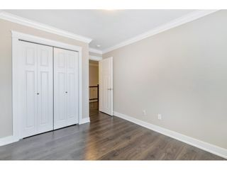 """Photo 34: 10 6033 WILLIAMS Road in Richmond: Woodwards Townhouse for sale in """"WOODWARDS POINTE"""" : MLS®# R2539301"""