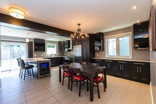 Photo 17: 1013 BLACKBURN Close in Edmonton: Zone 55 House for sale : MLS®# E4263690
