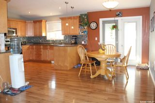 Photo 7: 209 5th Avenue East in Lampman: Residential for sale : MLS®# SK831260