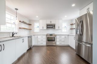 Photo 16: 17 Ashcroft Avenue in Harrietsfield: 9-Harrietsfield, Sambr And Halibut Bay Residential for sale (Halifax-Dartmouth)  : MLS®# 202119607